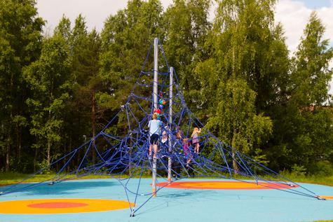 2013-06-17 lekpark svja kn 001