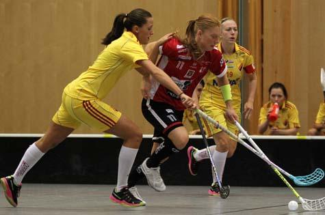 2014-08-31 träningsmatch kaismora djurgården pb 080